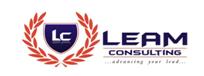 LEAM Consulting E-Learning Portal
